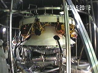 Pathfinder 1996 NASA Spacecraft - Pics about space