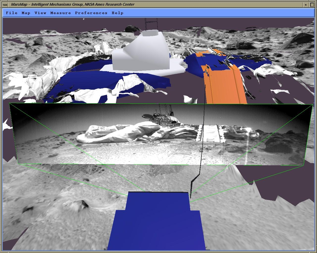 https://mars.nasa.gov/MPF/ops/lander_from_rover.jpg