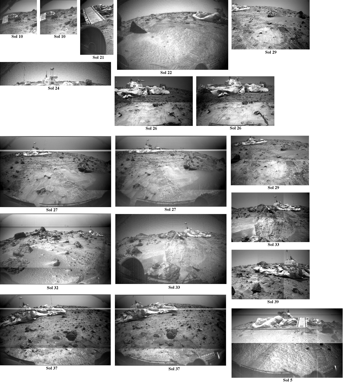 https://mars.nasa.gov/MPF/ops/rover_from_lander.jpg