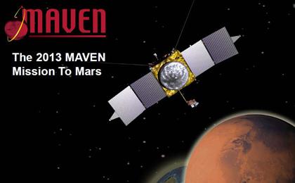 mission to mars ppt Mangalyaan - india's mars orbiter mission explained rupamsam loading mangalyaan mars journey(mars orbiter mission) - duration: 5:09.