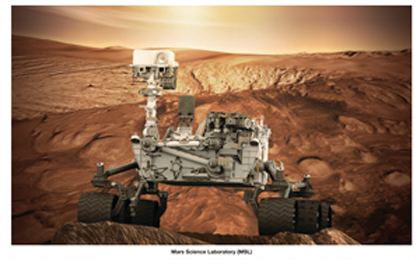 Click to download: Curiosity's Pre-Landing Lithograph