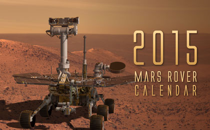 Click to download: 2015 - 2016 Mars Calendar