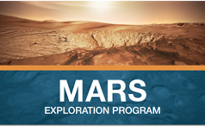 Click to download: Mars Info Card