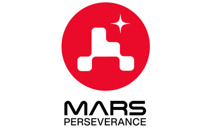 Click to download: Mars 2020 Mission Identifier (Vertical)