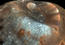 Stickney Crater, Phobos