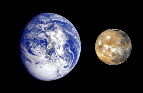 Earth Mars Comparison .jpg