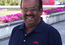 see the image 'Dr. Phil Varghese'