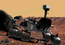 read the news article 'A Mars Rover Named