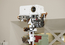 see the image 'Top of Mars Rover Curiosity's Remote Sensing Mast'