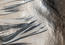 Slope Streaks in Acheron Fossae