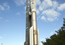 see the image 'Atlas V Rolls Out to Pad'