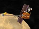 read the article 'Final Attempts to Hear from Mars Phoenix Scheduled'