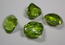 see the image 'Olivine on Earth'