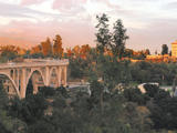 Pasadena, California, will host the 2018 COSPAR meeting.