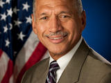 read the article 'NASA Administrator to View Orion Spacecraft and MAVEN Launch Preparations'