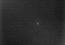 see the image 'Mars Rover Opportunity's View of Comet (Blink of Two Exposures)'