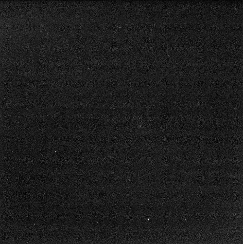 nasa mars exploration program - photo #43