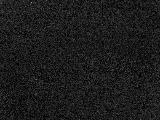 Researchers used the panoramic camera (Pancam) on NASA's Mars Exploration Rover Opportunity to capture this 10-second-exposure view of comet C/2013 A1 Siding Spring as it passed near Mars on Oct. 19, 2014.