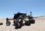 read the news article ''Scarecrow' Rover Goes Off-Roading in Dumont Dunes'