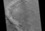 see the image 'Distal Rampart of Crater in Chryse Planitia'