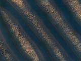 read the article 'Resumed Mars Orbiter Observations Yield Stunning Views'