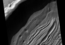 see the image 'Intra-Crater Structure in NW Hellas Basin, Mars'