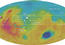 see the image 'ExoMars 2018 Proposed Landing Sites'
