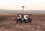 see the image 'ESA's ExoMars Rover'
