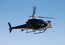 read the news article 'Helicopter Helps Test Radar for 2012 Mars Landing'