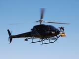 read the article 'Helicopter Helps Test Radar for 2012 Mars Landing'