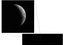 see the image 'Full-Frame Reference for Test Photo of Moon'