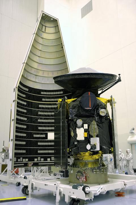 KSC-MRO_Encapsulation.jpg