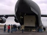 Loading-in-C17_pre-launch.jpg