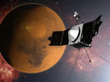 read the article 'NASA TV, Web Coverage Set for Sept. 21 Mars Spacecraft Orbit Insertion'