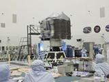 read the article 'NASA Prepares to Launch First Mission to Explore Martian Upper Atmosphere'