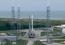 see the image 'Fueling of MAVEN's Atlas V Rocket Underway'