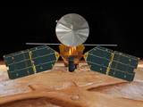 read the article 'Mars Reconnaissance Orbiter Mission Status'