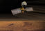 see the image 'Artist concept of Mars Reconnaissance Orbiter'