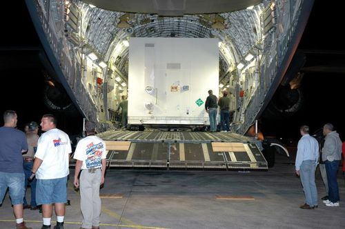 MRO_arrives_KSC.jpg