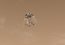 see the image 'Critical Step in Next Mars Rover Landing'