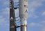 see the image 'MSL Atop Atlas V'
