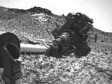 read the article 'Use of Rover Arm Expected to Resume in a Few Days'