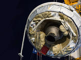 read the article 'NASA to Hold Briefing to Discuss Status of 'Flying Saucer' Test'