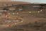 see the image 'Mars Rover Curiosity's Walkabout at 'Pahrump Hills''