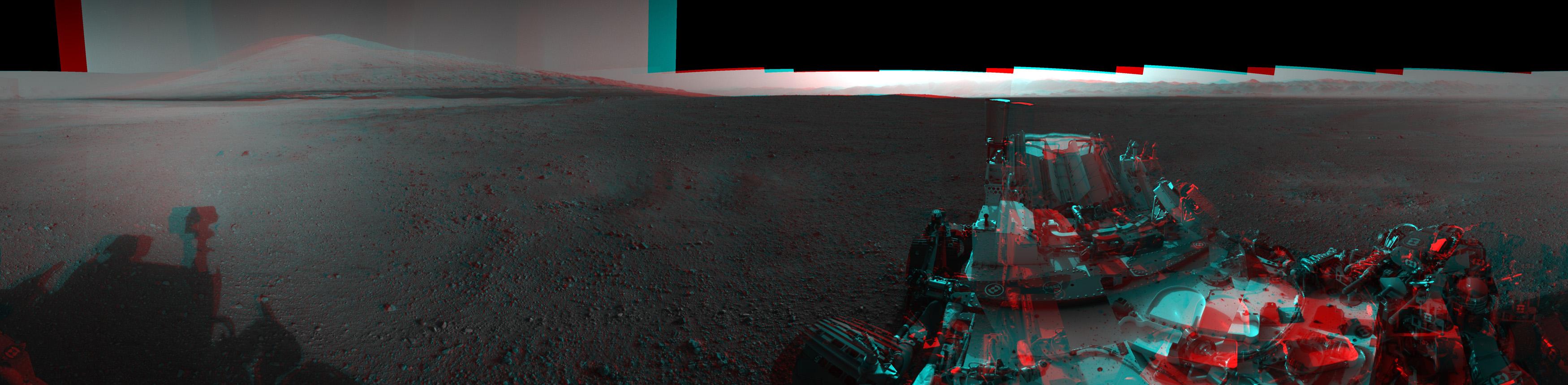 nasa brings mars landing to viewers everywhere - photo #18