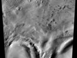 read the article 'Odyssey Studies Changing Weather And Climate On Mars'