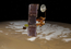 read the news article 'Mars Orbiter Repositioned to Phone Mars Landing'