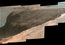 see the image 'View of 'Cape Verde' from 'Cape St. Mary' in Mid-Afternoon (False Color)'