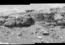 see the image 'View of 'Bottomless Bay' on Rim of 'Victoria' (Altered Contrast)'