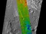 read the article 'Depth-to-Ice Map of a Southern Mars Site Near Melea Planum'